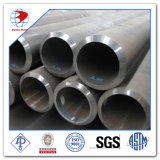 10 pipe d'alliage de pipe de chaudière de pouce Sch120 12cr1MOV