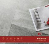 Freiheit-weiße Porzellan-Fußboden-Fliese mit Mattoberfläche