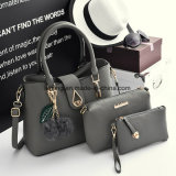 Le borse Bw1-012 comerciano la signora all'ingrosso di sacchetto delle donne della Cina sacchetto con la spalla