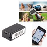 High Precision Small N11 Realtime GSM / GPRS / GPS Tracker Kid / Car / Dog System Personal Tracker Device