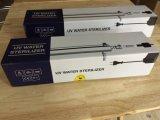 El agua del esterilizador ultravioleta UV Filtro de agua Kk-UV-12W