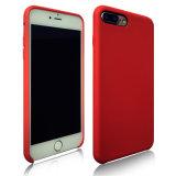 Teléfono celular caso del teléfono móvil del fabricante de accesorios para iPhone 7plus