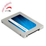 2.5inch 128GB к 1tb приводу SSD SATA3 полупроводниковому