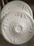 建物の装飾のための功妙なPUの天井の円形浮彫り