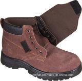 Велюр обувь из натуральной кожи с Оксфордским подошва