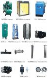 Wasserbehandlung-Ozon-Generator-Preisliste