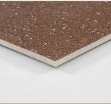 安い価格(H6603)のほとんどの普及した磁器の床