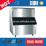 Venta caliente máquina de cubitos de hielo con alta calidad