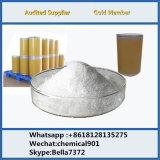 HCl farmacêutico CAS 136-47-0 do hidrocloro do Tetracaine da matéria- prima de USP