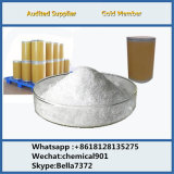 USP 약제 원료 Tetracaine 염산염 HCl CAS 136-47-0