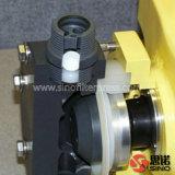 Le piston plongeur haute pression pompe de dosage Prix fabricant