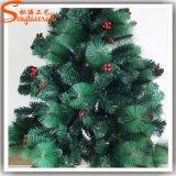 Albero di Natale dell'ornamento della decorazione di alta qualità