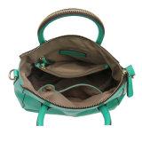 Функциональные и модные конструкции сумки для вспомогательного оборудования женщин