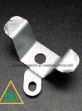 レーザーの切断または曲がるか、または打つことのカスタマイズされたシート・メタルの製造の部品