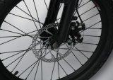 Prix d'usine Meilleur achat en ligne de vélo électrique pliable de 20 '' 36V Mini Kids