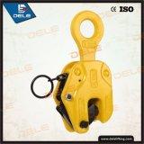 Collier de levage vertical 1ton-5ton