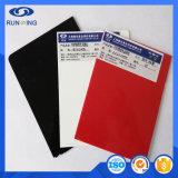 ISO9001 feuille commerciale de l'assurance FRP