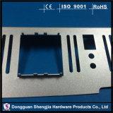 중국 주문 각인 가구 스테인리스 금속 기계설비 제품