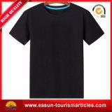 Le T-shirt estampé de qualité des hommes de vente chauds de coton