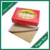 Papiergewölbtes aber Karton für Großverkauf