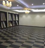 PVC Dry Back / Glue Down Floor Tiles