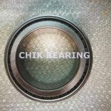 Chik Koyo SKF Pouce de roulement à rouleaux coniques 65x100x23mm 32013X/Q Roulement des boîtes de vitesses