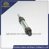 El alimentador de SMT parte el cilindro Scpd2-0-10-10 del aire de YAMAHA
