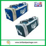 مصنع تصميم سفر يمتلك حقيبة, مأخذ سعر, تصميم علامة تجاريّة إشارة