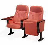 Cadeira do auditório do assento de salão de leitura do cinema do VIP do teatro (HX-)