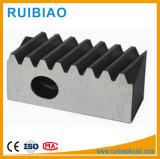 M8 Toestel het van uitstekende kwaliteit van de Pignon van het Rek dat in China Ruibiao Gjj Baoda wordt gemaakt
