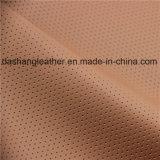 차 지면 매트 급소를 찌른 명문구 PVC 가죽 (A952)