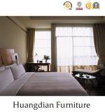 중국 (HD819)에 있는 최고 상표 호텔 가구 환대 공급