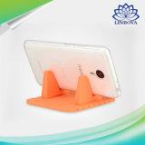 Support de voiture Support de téléphone portable Tableau de bord Anti-Slip Mat Stand Sticky Pad Mat Anti Non Slip Gadget Car Styling Holder Rubber Mat