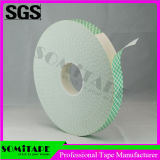PE van de Kopspijker van Somitape Sh333A de Hoge Zelfklevende Tweezijdige Band van het Schuim voor MultiGebruik