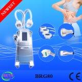 Poderoso! ! ! La máquina/Cryolipolysis cavitación liposucción ultrasónica Cryolipolysis Fat la congelación de la máquina