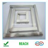 Magneten des Block-starke leistungsfähige Neodym-N35 für Industrie