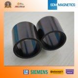 Imán certificado ISO/Ts16949 libre del micr3ofono del neodimio de las muestras