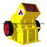 Maquinaria machacante de piedra de la industria para la venta