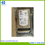 0W347k 15k 3.5 Sas 600GB '' HDD voor DELL