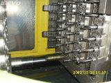 Automatischer und Vorformling-Einspritzung-Typ Plastikspritzen-Maschine