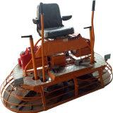浮遊物力のこての高性能の油圧乗車