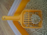 Tofu van Flushable de Draagstoel van de Kat