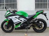 オートバイ150cc/200cc/250ccを競争させるRzm250h-3