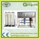 Industrielles reines Wasser-Verarbeitungssystem