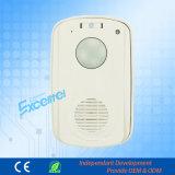 PABX zusätzliches Doorphone CDX101 für Excelltel PBX