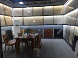Azulejo de suelo de cerámica Polished esmaltado 60X60 del azulejo de Foshan para la venta