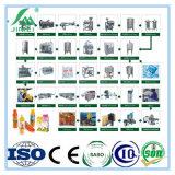 Totalmente Automática Completa linha de produção/Equipamentos de processamento de suco de frutas para venda