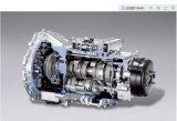 Kaltpressung Autoteil Motor Shell