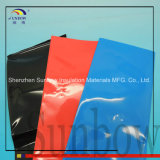 Batteria della tubazione 55mm aa 18650 dello Shrink di calore del PVC di Sunbow