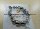 BH-25 ringvormige Knop, Handvat van de Deur van de Badkamers het Bijkomende Kleine